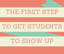Is-This-Why-Students-Dont-Show-Up-1024x675 (1)