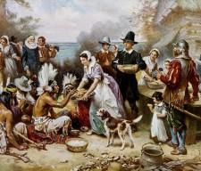 Pilgrims Thanksgiving_cph.3g04961-640x408