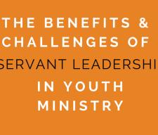 Servant-Leadership-1024x675