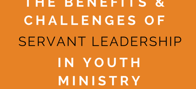 Servant-Leadership-1024x675