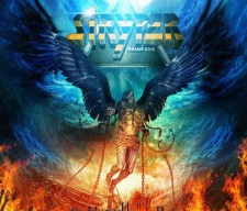 Stryper-No-More-Hell-to-Pay 2