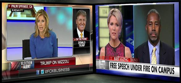 Trump-Carson-Mizz