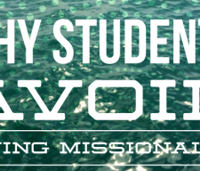 Why-Students-Avoid-Living-Missionally-e1447729557865