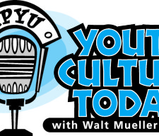 Youth-Culture-Today-810x432