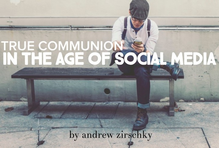 communian-social-media_768x480-768x485