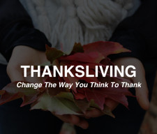 fall-thanksliving-feature (2)