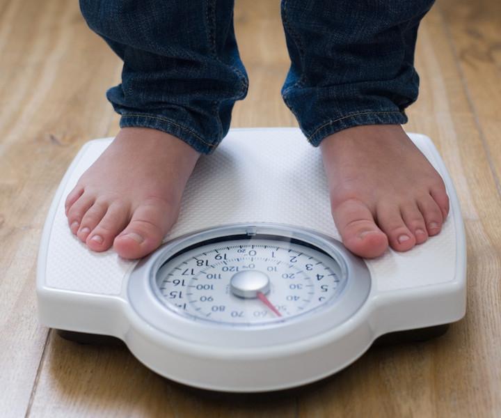 girlsweight fat girls