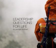 leadership-questions