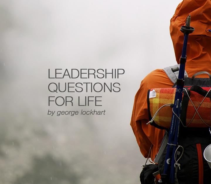 leadership-questions