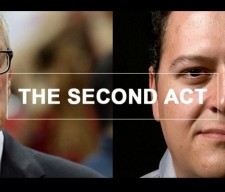 the-second-act-840x400