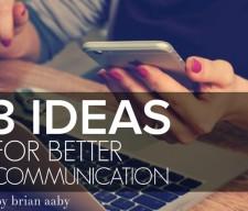 3-ideas-better-comm_768x480-768x485