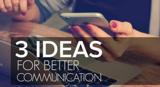 3-ideas-better-comm_768x480-768x485