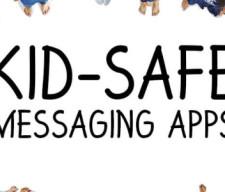 Kids-Safe-Messaging-Apps_Header-770x300