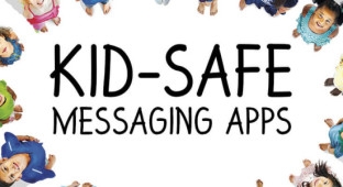 Kids-Safe-Messaging-Apps_Header-770x300