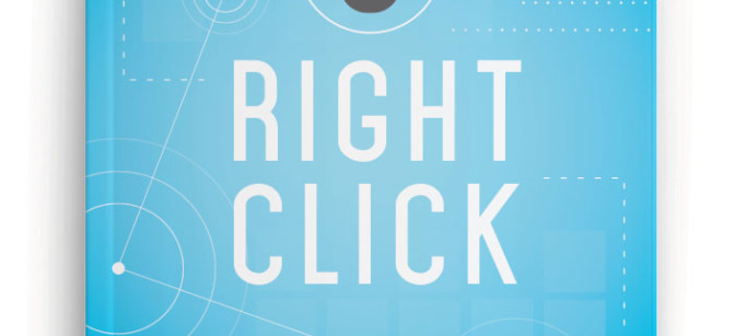 Right-Click-Book-Physical-cropped