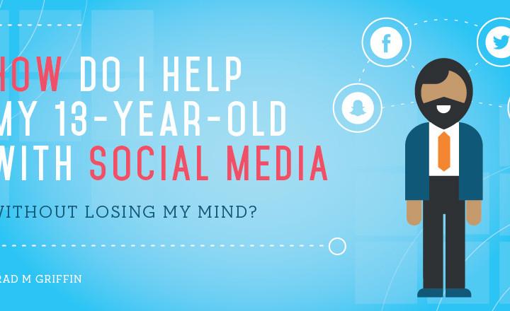 Social_Media_V1-02