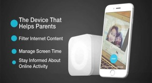 circle-with-disney-brings-final-solution-to-parental-control-for-kids