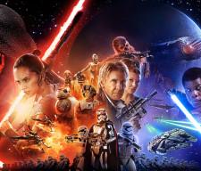 forceawakens star wars