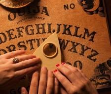 ouija-board-x-mas-list1-225x192
