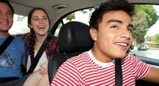 teen-driving