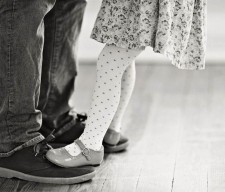 DAD DAUGHTER GIRL