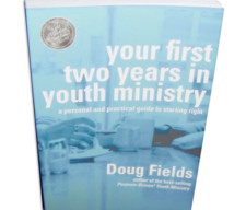 First-Two-Years-in-Ministry_1024x1024