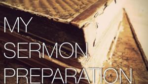 SERMON-PREP-300