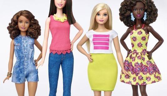fat Barbie-2016