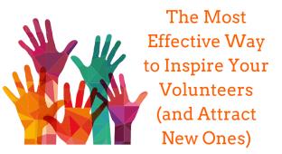 inspire-volunteers-1080x675