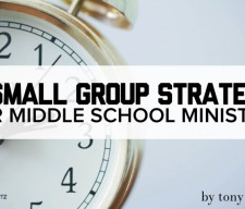 small-group-strategy_768x480-768x485