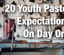 20-Youth-Pastor-Expectations (1)