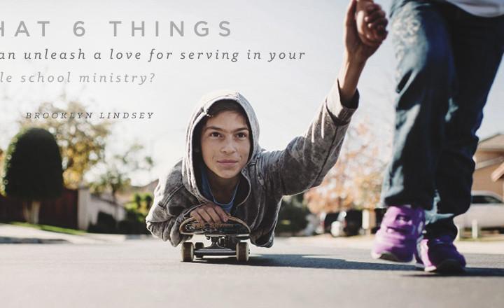 6Things_Serve_V1