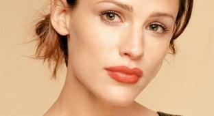 Jennifer-Garner-jennifer-garner-4730627-1600-1200