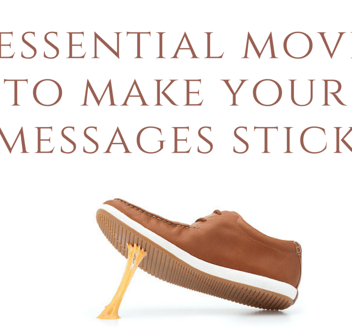 Moves-for-Messages-1080x675
