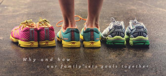 Sets_Goals_V1