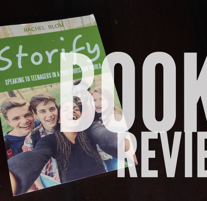 Stoify_Review