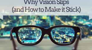 Vision-2-1080x675