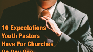 Youth-Pastor-Expectations-300x199