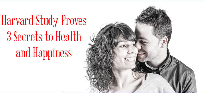health-and-happiness-740x333