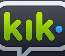kik-messenger-for-ipd