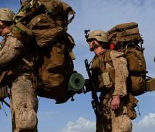 marines1-e1445350484960