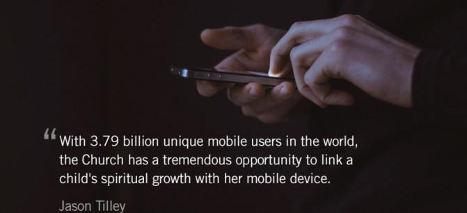 mobile-862x482