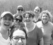 Hiking1-452x600