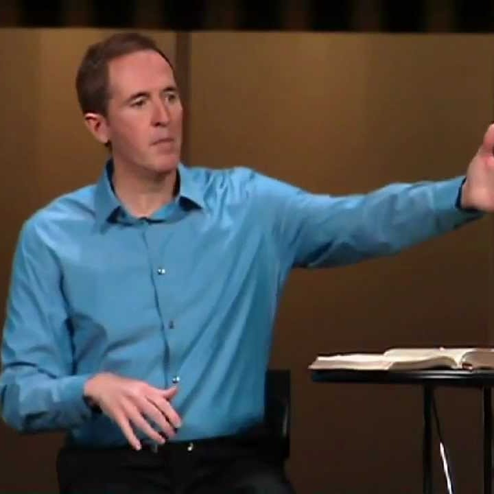 andy stanley 2