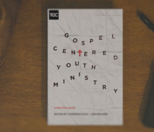 gospel-centered-youth-ministry (1)