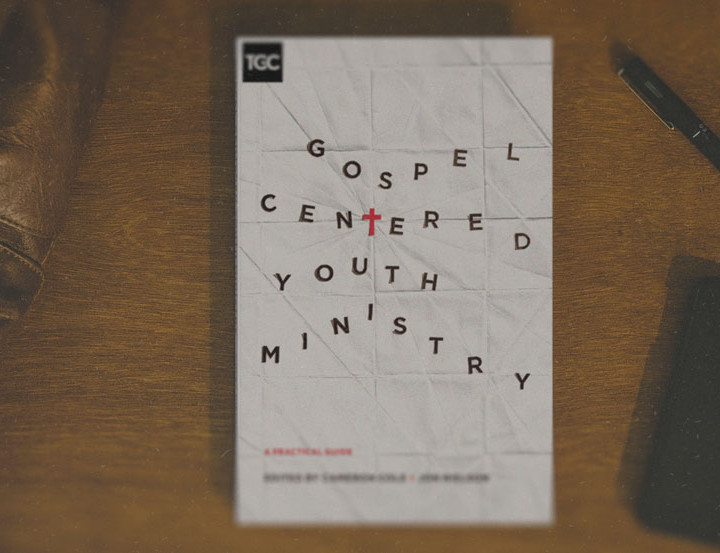 gospel-centered-youth-ministry (1)
