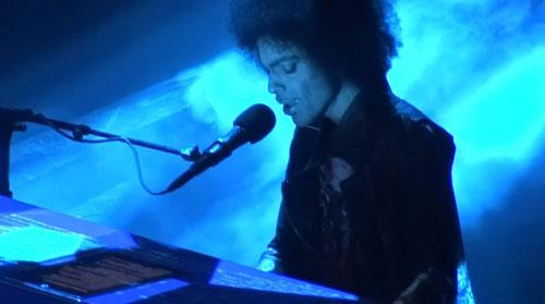 042216_Prince