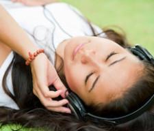 MUSIC 2 D