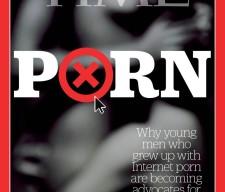Time-Magazine-porn-cover