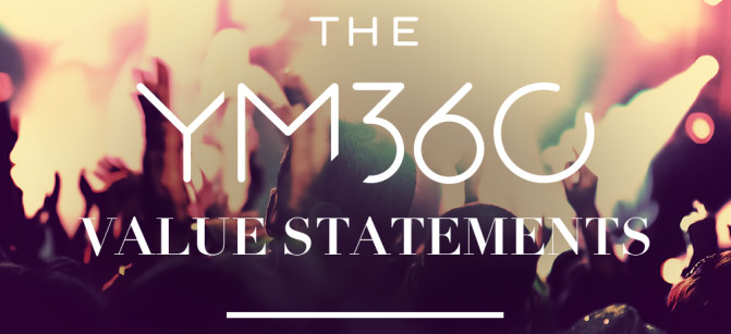 YM360-VALUES (1)